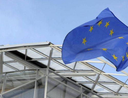 Fricciones del sistema tributario español con el derecho de la UE