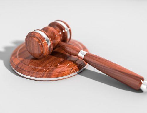 La justicia autonómica tumba el método de valoración de inmuebles del fisco