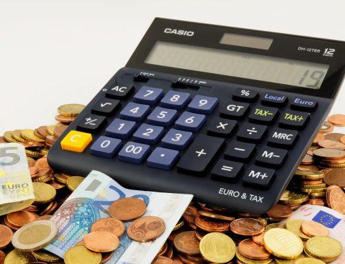 Modulos: Recordatorio de la AEAT sobre el pago fraccionado IRPF primer trimestre 2021