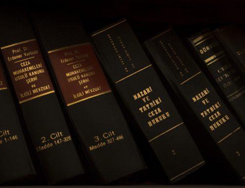 El Congreso aprobó el martes, tras siete meses de espera, la ley contra el fraude fiscal.