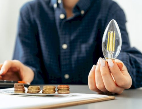 Publicada la reducción del IVA en la factura de la luz hasta el 31 de diciembre de 2021