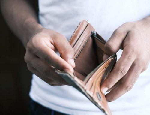 Condonación de deuda a los socios: ¿en qué consiste y cómo tributa?