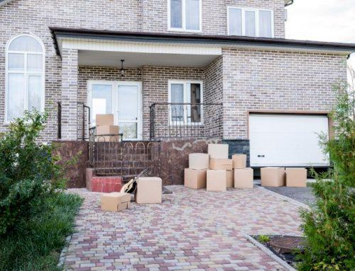 La Dirección General de Tributos aclara la amortización del mobiliario y enseres de una vivienda en alquiler